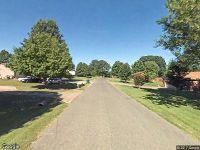 Home for sale: Wilton Cir., Paducah, KY 42001