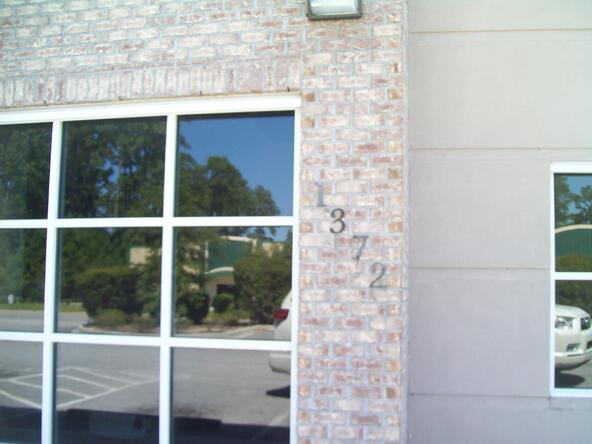 1356 Dividend Loop, Myrtle Beach, SC 29577 Photo 7