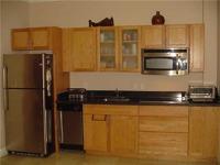 Home for sale: 1750 N.W. 107th Ave. # R902, Miami, FL 33172