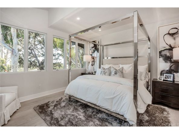1 Cabrillo Way, Laguna Beach, CA 92651 Photo 30