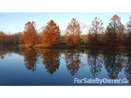 3668 Oak Grove Cir., Montgomery, AL 36116 Photo 20