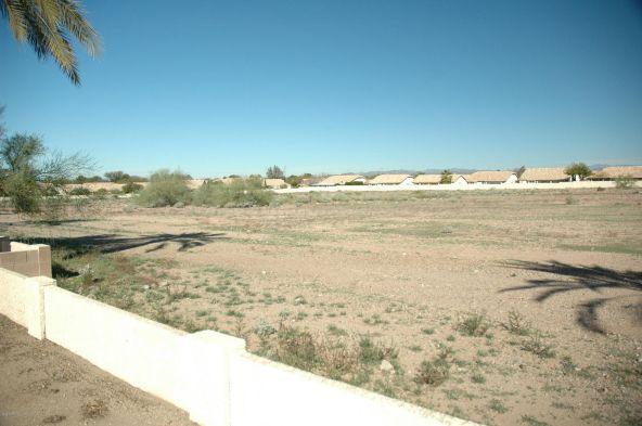 10750 W. Beardsley Rd., Peoria, AZ 85382 Photo 49