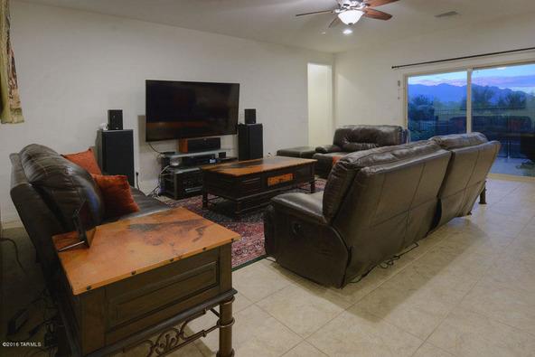 11472 N. Vista Ranch, Marana, AZ 85658 Photo 19