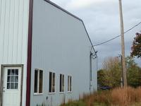 Home for sale: 10428 S.E. Hwy. 26, Galena, KS 66739