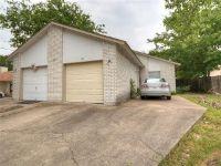 Home for sale: 308 Tamara Dr., Georgetown, TX 78628
