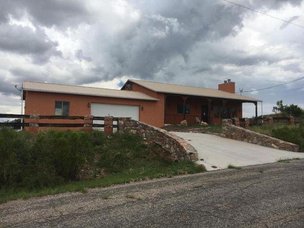 76 Circulo Montana, Nogales, AZ 85621 Photo 1