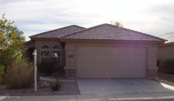 23155 W. Lasso Ln., Buckeye, AZ 85326 Photo 1