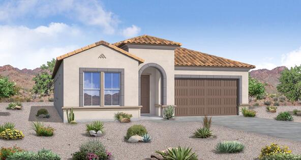 10124 W. Cashman Drive, Peoria, AZ 85383 Photo 4