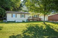 Home for sale: 3416 Big Springs Ridge Rd., Friendsville, TN 37737