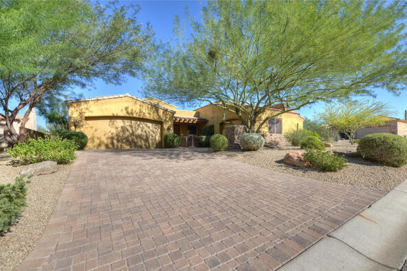 9438 E. Monument Dr., Scottsdale, AZ 85262 Photo 8