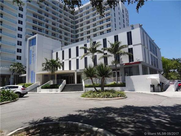 4300 Biscayne Blvd., Miami, FL 33137 Photo 1