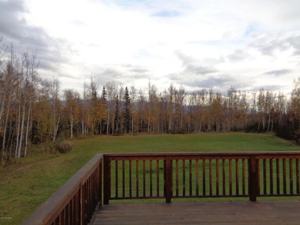 1234 W. Clydesdale Dr., Wasilla, AK 99654 Photo 46