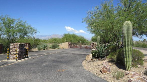 4870 Sunset Rd., Tucson, AZ 85743 Photo 10