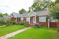 Home for sale: 115 Northpointe Dr., Centerville, GA 31028