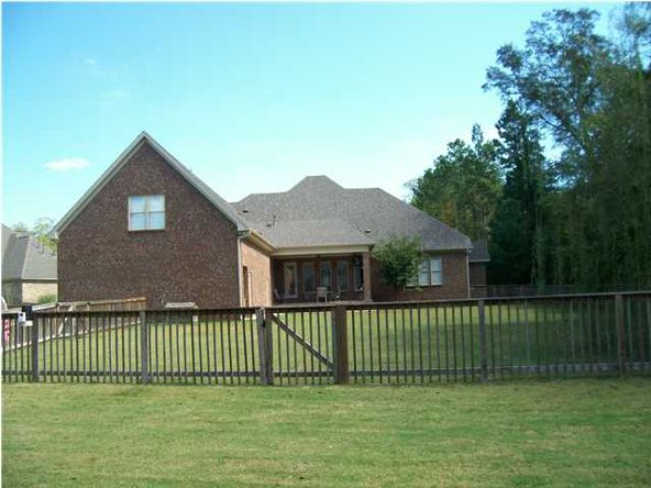 6200 Hunters Grove, Montgomery, AL 36117 Photo 22