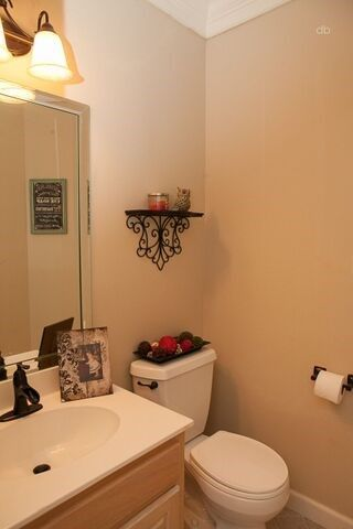 1705 Brentwood, Muscle Shoals, AL 35661 Photo 11