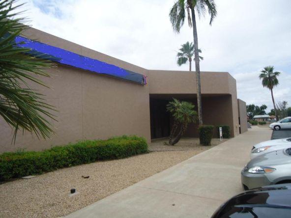 15210 N. 99th Avenue, Sun City, AZ 85351 Photo 4