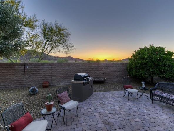 27700 N. 130th Glen, Peoria, AZ 85383 Photo 27