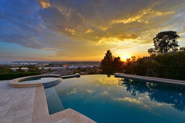 4230 Arista St., San Diego, CA 92103 Photo 28