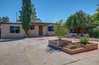 Home for sale: 2932 E. 20th, Tucson, AZ 85716