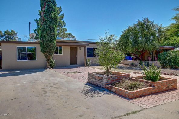 2932 E. 20th, Tucson, AZ 85716 Photo 1