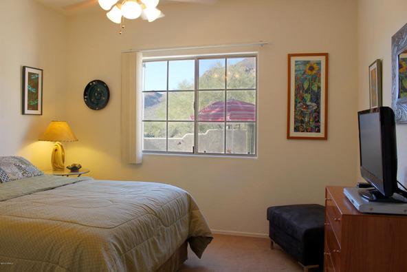 5961 W. Tucson Estates, Tucson, AZ 85713 Photo 22