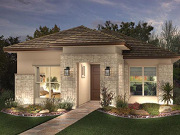 51682 Hawthorne Court, Indio, CA 92201 Photo 3