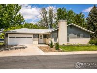 Home for sale: 326 E. 8th Ave., Longmont, CO 80504