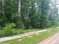 Home for sale: Lot 68 Oak Forest Ln., Salisbury, NC 28146