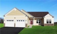 Home for sale: Lot 6 Arch Stone Way (Waterbridge), Camillus, NY 13031