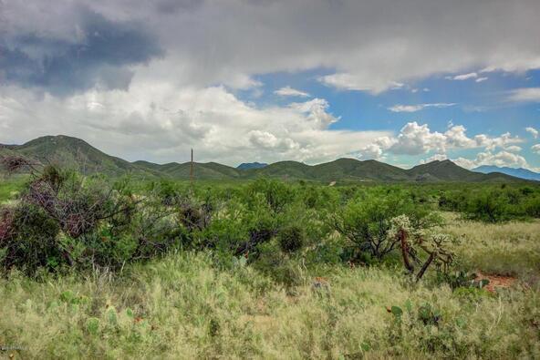 1550 S. Houghton S, Vail, AZ 85641 Photo 64