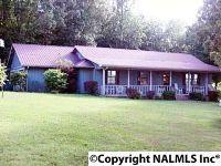 Home for sale: 2119 Alabama Hwy. 117, Mentone, AL 35984
