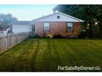 Home for sale: 11501 Harry St., Wichita, KS 67207