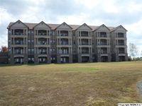 Home for sale: Unit 303 3152 Dykes Bridge Rd., Cedar Bluff, AL 35959