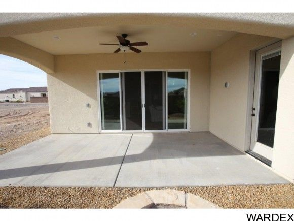 615 Veneto Loop, Lake Havasu City, AZ 86403 Photo 29