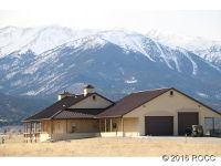 Home for sale: 15250 Cr 328, Buena Vista, CO 81211