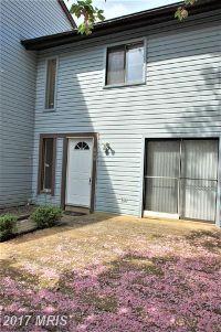 Home for sale: 1927 Bellarbor Cir., Crofton, MD 21114