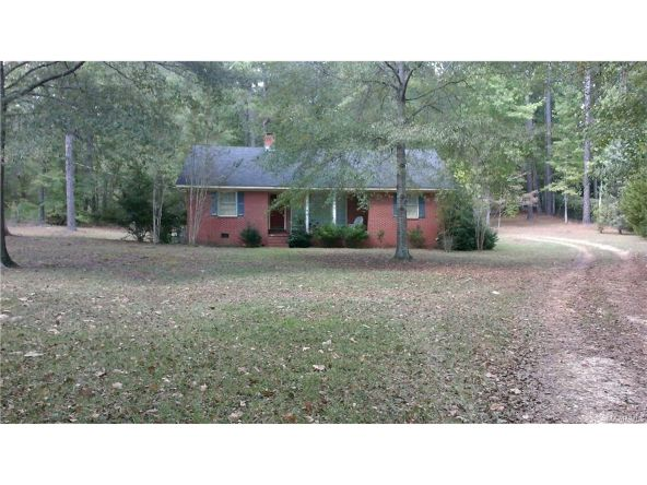 375 Harrogate Springs Rd., Wetumpka, AL 36093 Photo 15