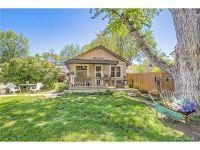 Home for sale: 5616 South Elmwood St., Littleton, CO 80120