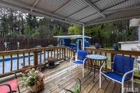 Home for sale: 3004 S. Miami Blvd., Durham, NC 27703