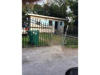 Home for sale: 7803 N.W. Miami Pl., Miami, FL 33150