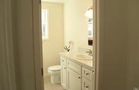 Home for sale: 889 West Verano Avenue, Sonoma, CA 95476