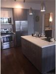 Home for sale: 6750 Congress Ave. # 109, Boca Raton, FL 33487