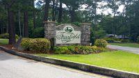 Home for sale: Lakeview, Villa Rica, GA 30180