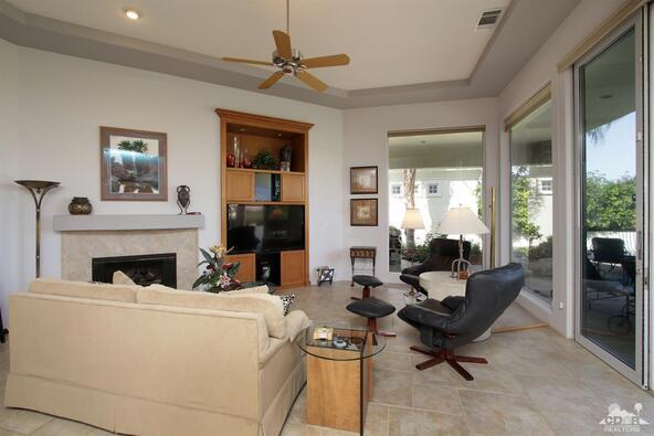 79470 Azahar, La Quinta, CA 92253 Photo 33