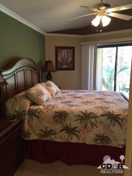 55285 Tanglewood, La Quinta, CA 92253 Photo 11