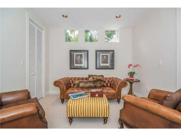 13050 Mar St., Coral Gables, FL 33156 Photo 18