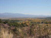 Home for sale: Lot 2 Sagrado Jardin del Piedra, Ojo Caliente, NM 87549
