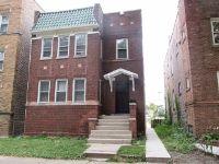 Home for sale: 6151 North Artesian Avenue, Chicago, IL 60659