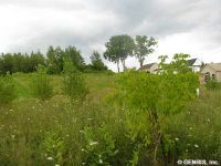 Home for sale: Lot 56, Kensington Ct., Livonia, NY 14487